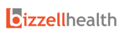 Bizzell Health