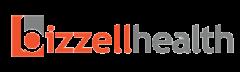 Bizzell Health